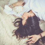 Få en funktionel nattesøvn med din nye hundehvalp